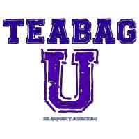 Tea U