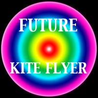 FUTURE KITE FLYER T-SHIRTS & GIFTS