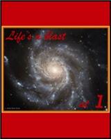1st BIRTHDAY T-SHIRTS ASTRONOMY