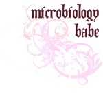Microbiology Babe