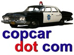 copcar Shirts