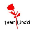 Team Lindzi