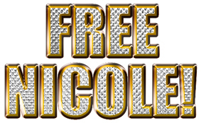 Free Nicole!