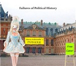 Failures of Political History!!!