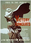 Victory Concerts