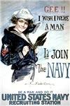 World War I Posters