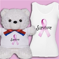 Cancer Survivor/Support
