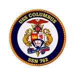 US NAVY SHIP CREST T-shirts & Gifts.