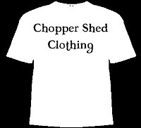 T-Shirts, Hats, Sweatshirts Etc..Get our Gear! New