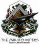 Utah Space Command
