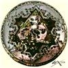 Cropcircle Seal Original