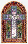 Benediction II