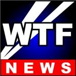 WTF News