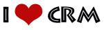 I Love CRM