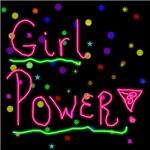 Gilr Power