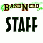 BandNerd.com Staff