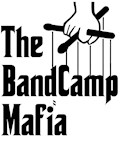 Band Camp Mafia