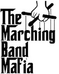 Marching Band Mafia