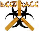Reed Rage