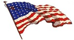 Flag Ole Glory