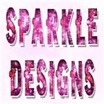 Sparkle Designs