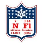 NFL: It's Elementary!