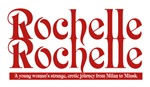 Rochelle Rochelle - click for products