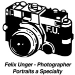 Felix Unger Photographer