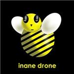 Inane Drone