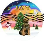 CHRISTMAS MUSIC #2<br>