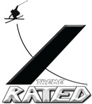 Xtreme Rated-Skiing