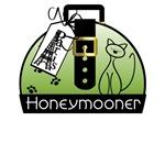 Paris Honeymooner T-shirts & Tote Bags