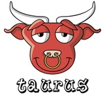 Taurus t-shirts & Gifts
