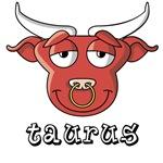 Taurus t-shirts & Gifts