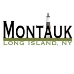 Montauk Long Island T-shirts