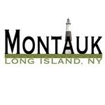 Montauk Long Island T-shirts