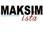 Maksimista T Shirts, Stickers, Mugs, Gear