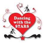 Dancing with the Stars T-shirts Fan Gear