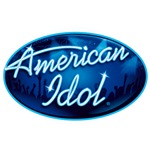 American Idol Jewelry and Fan Merch