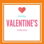 Valentines Day Gifts, T shirts, Decor