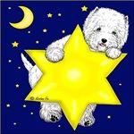 Westie Star