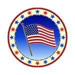 Emblems Flags Symbols Designs