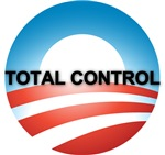 Total_Control