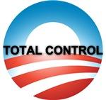 Total_Control