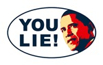 You Lie!