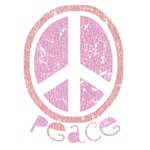 Peace & Anti-War T-Shirts & Gifts