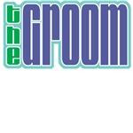 Urban Groom