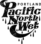 Pacific Northwet