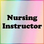 Nursing Instructor