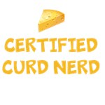 Curd Nerds